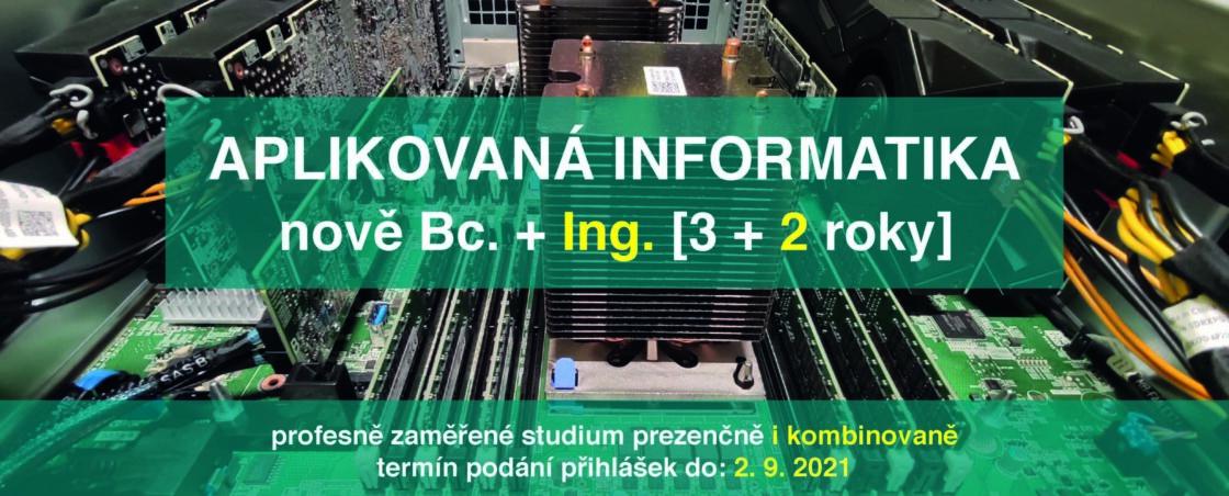 Department of Informatics